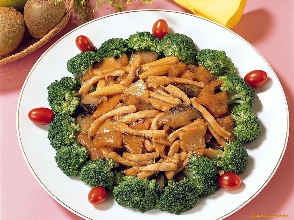 Вторые блюда вегетарианские рецепты простые и вкусные рецепты 199